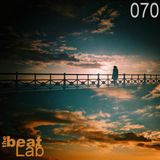 The Beat Lab ed.070 hosted by Julian M