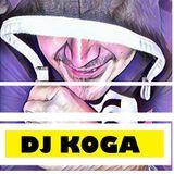 remix dj KOGA 2016