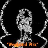 Weekend Mix vol. 184: Floradio Mix 9/7/19 pt.1