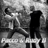 Pacco & Rudy B - After Hours 273 - 24-08-2017