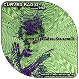 26:07:15 : We're elevating to a very fine state of mind in the 206th edition of Curved Radio!