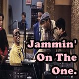 Jammin' on the One  (A Stevie Wonder Mix)