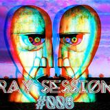 Ray Session #008