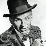Osobnosti hudby - díl osmý - Frank Sinatra