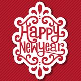 NST - Mystic Vol.7 - Merry Christmas and Happy new year - Quann Múc