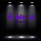 Dj Bens short 'LATE AFTERNOON' teaser mix 2016