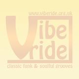 VibeRide: Mix Thirteen