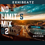 #No LimiT´s MiX - Chill Edition