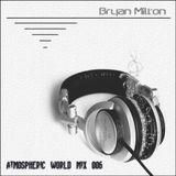 Atmospheric world mix 006 (06)