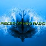 """Pieces of Mind Radio Ep. 1 """"Phoenix"""""""