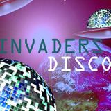 Invaders Disco
