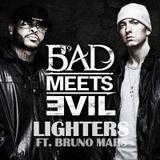MIX LIGHTERS 2K19 (POP) - DJ ZALO