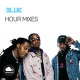 DJ BLUE HOUR MIX MAR 2017