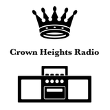 Crown Heights Radio Vol 60 - Soul