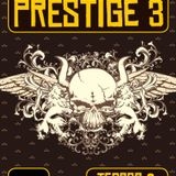 TerrorClown @ Game Over? Try Again! - Prestige 3 _ 13-07-13
