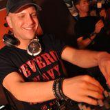 Szeifert - Exclusive PartyZoo Mix Vol. 3. Live