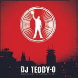 DJ Teddy-O Vol Catherine