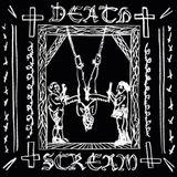 Death Scream (Halloween 2013)