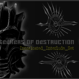 Seekers Of Destruction_Intoxicated_Interlude_Set