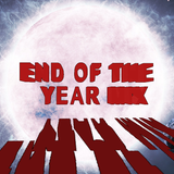 RockMax's End of the Year Mix 2016