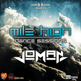 Joman - Mile High Dance Sessions Mix