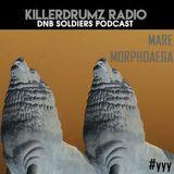 MARE by Morphoaega
