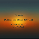 Dunia Sessions : 116 (Zen FM Broadcast)