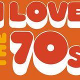 70s Remixed Ft. Diana Ross, Michael Jackson, George Michael and Chaka Khan