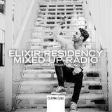 Glenn Dale - Residency Mix - October 2015