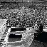 epic pianos