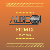 FITMIX MAY 2017