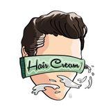 HAIR CREAM CON JACK THE MAGIC - PUNTATA DEL 13 OTTOBRE 2014