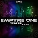 Empyre One Tenminmix #2 by Silver (Hands Up)