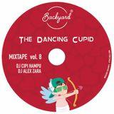 Backyard Party Mixtape Vol. 8