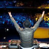 DJ Tamer Yehia Radio Mix Set 001