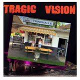 Zelle Nr. 04 – Tragische Visionen mit Young Professional