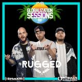 Globalization Sessions Ep. 32 (01.29.18) w/ Rugged