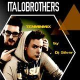 Italobrothers Tenminmix von Dj Silver