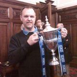 Saint Johnstone Promotion Special - Perth FM 2009   Saints are the Scottish 1st Division Champions