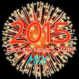 Neue Jahr Mix! 2015