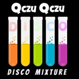 Disco Mixture