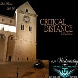 <<CRITICAL_DISTANCE>> full edition Ep.116