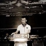 Việt Mix Vol.7 - Xin Một Lần Ngoại Lệ -  DJ Chiếm Đức