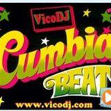 VicoDJ Mix - Cumbia Beat Mix Junio 2013