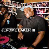 The Wave Boston (8/19) - Jerome Baker