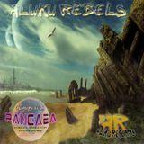 """Journey Through Kepler 22b "" Aluku Rebels ( Deep,Soulful & Tribal House Music ) By St.Denis  AUGUST"