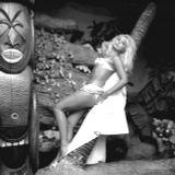 Kitty & Mr. C's Enchanted Tiki Hut Show 02-03-18 Show 36