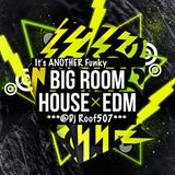 Its Another Funky BigRoom House x EDM