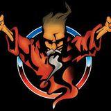 DJ Graat - Thunderdome Die Hard Day DJ Contest Mix (Vinyl Only)