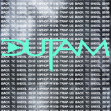 Dj Dutam Back To School 2018 Mixtape !!